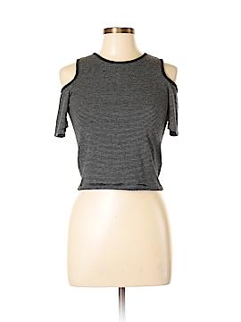Atmosphere Short Sleeve T-Shirt Size 10