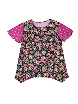 Disney Parks Short Sleeve T-Shirt Size L (Youth)
