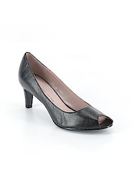 Marc by Marc Jacobs Heels Size 38.5 (EU)