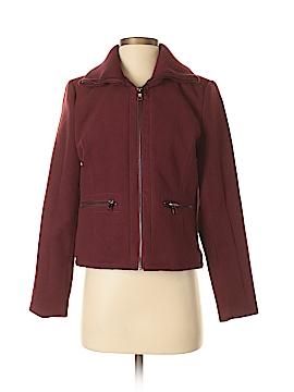 Ann Taylor Factory Jacket Size 4 (Petite)