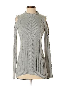 Jessica Simpson Turtleneck Sweater Size XS