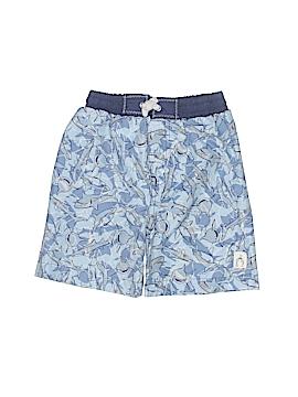 Cabanalife Board Shorts Size 2T