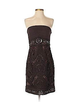 Sue Wong Cocktail Dress Size 6