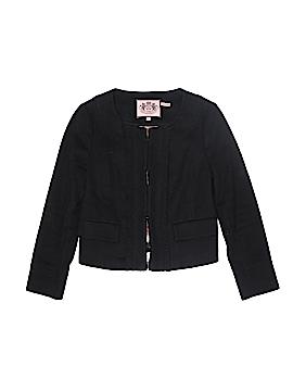 Juicy Couture Coat Size S (Kids)