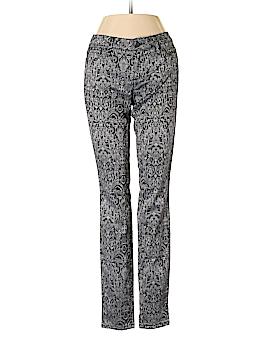 RACHEL Rachel Roy Jeans Size 0