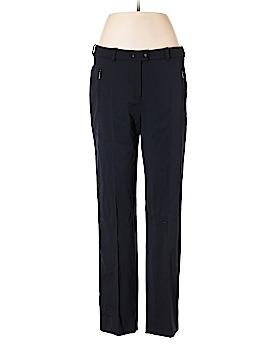 Weekend Max Mara Wool Pants Size 8