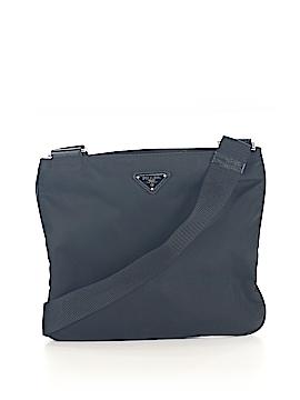 Prada Crossbody Bag One Size