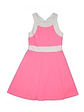 Milly Minis Dress Size 10