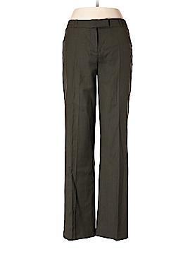 Emanuel by Emanuel Ungaro Dress Pants Size 6