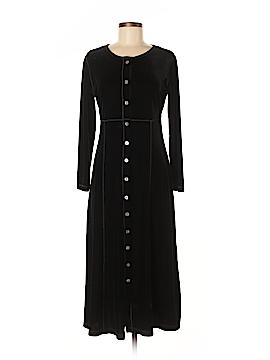 The Territory Ahead Casual Dress Size M (Petite)