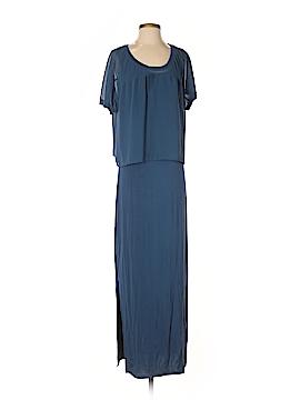 JunaRose Casual Dress Size S (Plus)