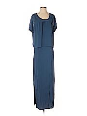 JunaRose Women Casual Dress Size S (Plus)