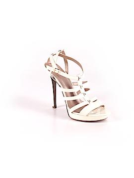 Versace Heels Size 41