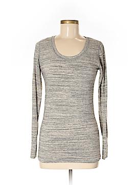 Nine 1 Eight Long Sleeve T-Shirt Size M