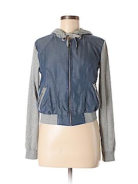 Victoria's Secret Jacket Size XS