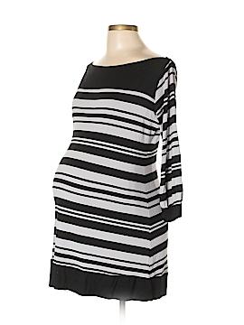 Olian 3/4 Sleeve Top Size L (Maternity)