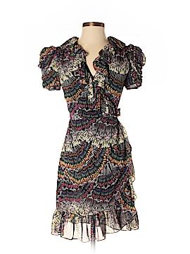 Jill Jill Stuart Casual Dress Size 2