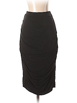 Twenty8Twelve Casual Skirt Size S