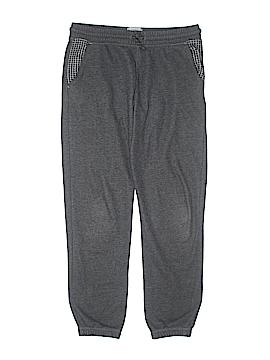 Zara Kids Sweatpants Size 13 - 14