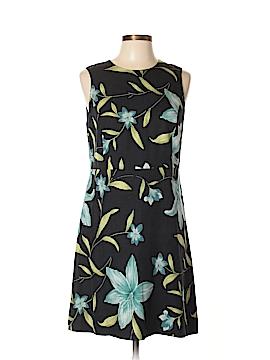 Tommy Bahama Casual Dress Size 10