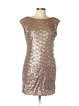 Esley Cocktail Dress Size L