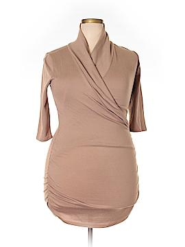 J Mode USA Casual Dress Size L