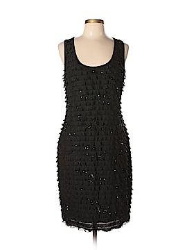 Roulette Casual Dress Size L
