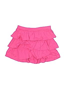Crazy 8 Skirt Size 14