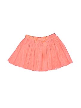 Genuine Kids from Oshkosh Skirt Size 5T