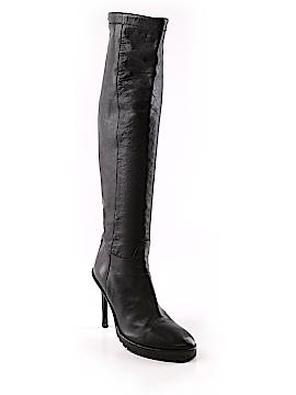 Ann Demeulemeester Boots Size 39.5 (EU)
