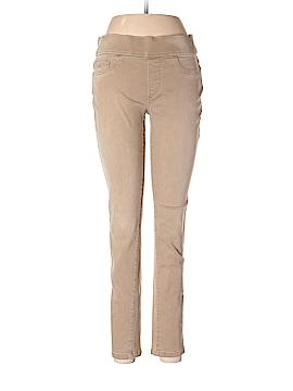 Lauren Jeans Co. Jeggings Size 6
