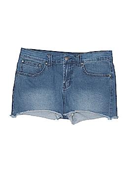 Venus Denim Shorts Size 10