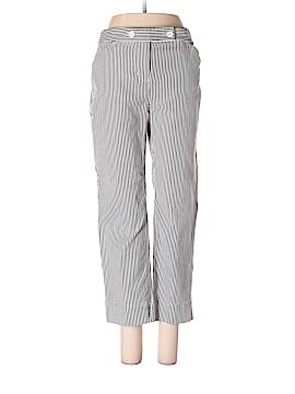 Jones New York Khakis Size 4