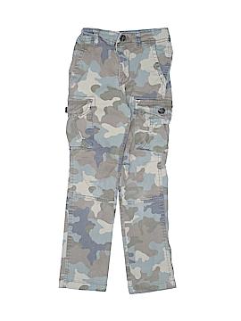 Cat & Jack Cargo Pants Size 7