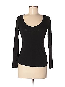 H&M L.O.G.G. Long Sleeve T-Shirt Size M