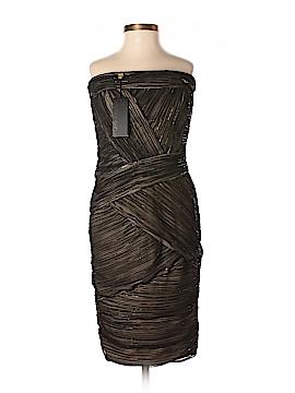Tadashi Shoji Cocktail Dress Size 2