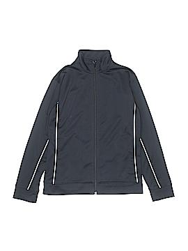 Ativa Track Jacket Size X-Large (Youth)