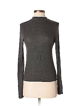Popular Basics Long Sleeve T-Shirt Size S