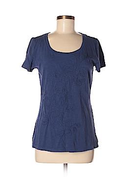 G.H. Bass & Co. Short Sleeve T-Shirt Size M