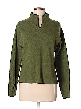 Mountain Hardwear Pullover Sweater Size M