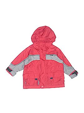 OshKosh B'gosh Jacket Size 12 mo