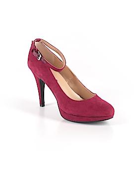 Unisa Heels Size 7