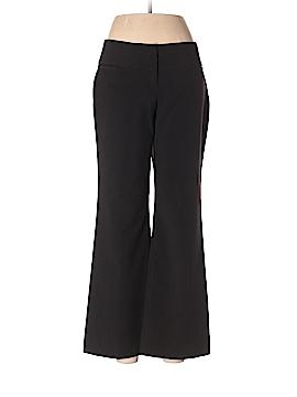 Metaphor Dress Pants Size 2