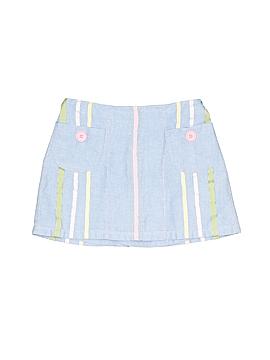 Talbots Kids Skirt Size 4