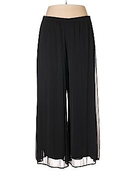 DressBarn Casual Pants Size 3X (Plus)