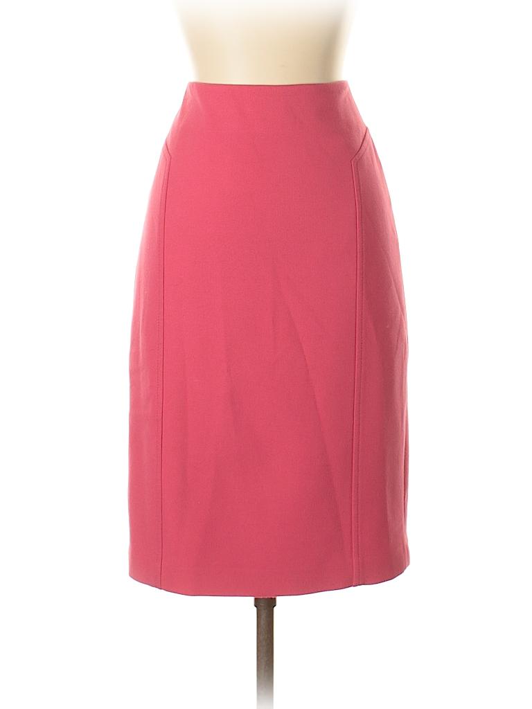 Halogen Women Casual Skirt Size 2
