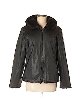 Braetan Coat Size M
