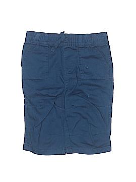 Little Wonders Casual Pants Size 0-3 mo