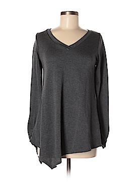Caralase Sweatshirt Size M