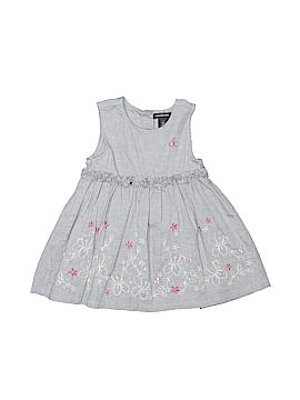 CALVIN KLEIN JEANS Dress Size 6